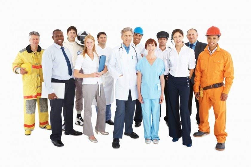 Jobs-e1457662325865