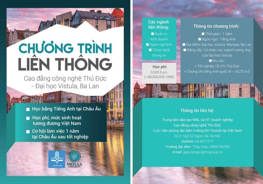 Lien-thong-Vistula-1024x720