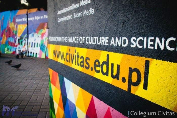 collegium-civitas3