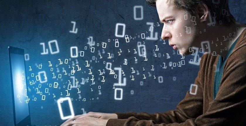 Học Công nghệ Thông tin tại Đại Học Vistula