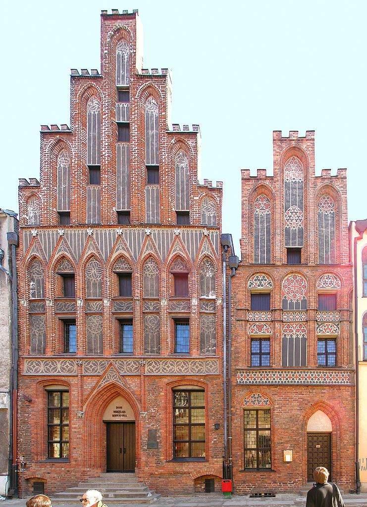 Bảo tàng Copernicus