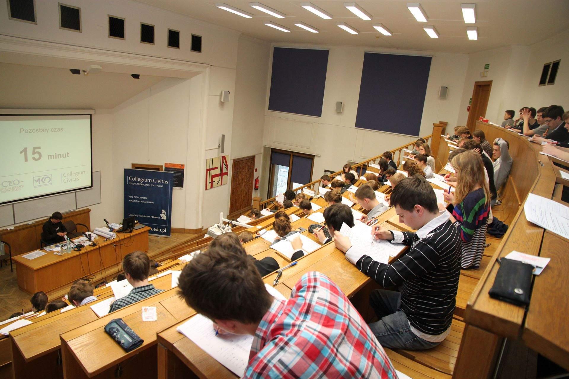 aula_wykladowa_collegium_civitas