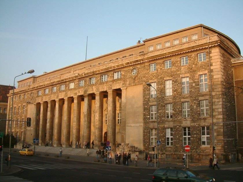 Đại học Kinh tế Poznan