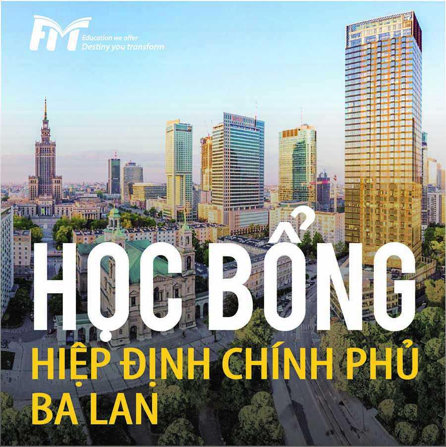 hoc-bong-du-hoc-ba-lan