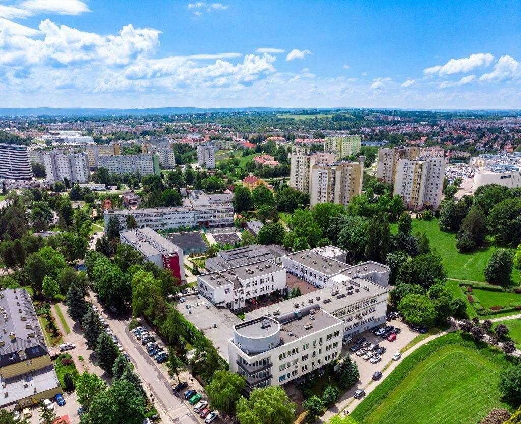 Ngành Công nghệ Thông tin tại Ba Lan